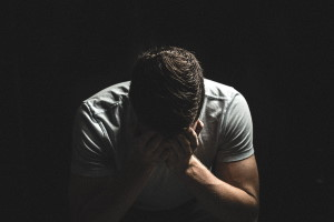 Silver Linings Recovery Center Opioid Addiction & Abuse Help Bucks County PA