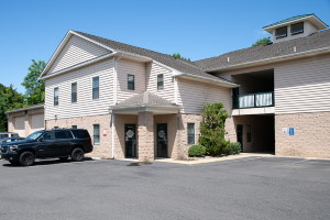 Silver Linings Recovery Center Opioid Addiction Recovery Center Bucks County PA