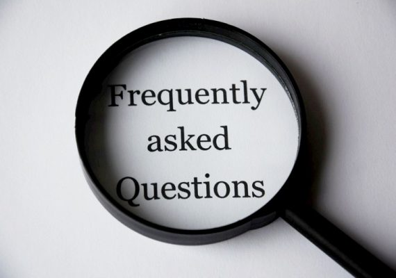 Questions to Ask when Choosing a Rehabilitation Facility