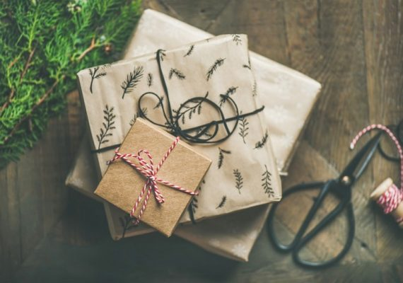 Creative Christmas Gifts for Someone in Addiction Recovery