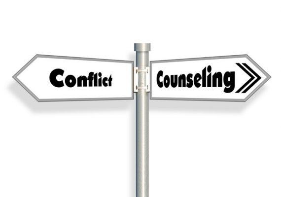 Recovery Life Coach vs. Addiction Therapist